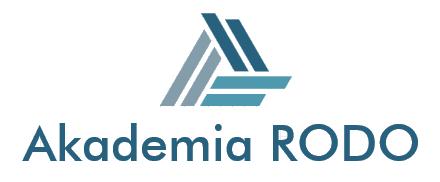 Akademia RODO